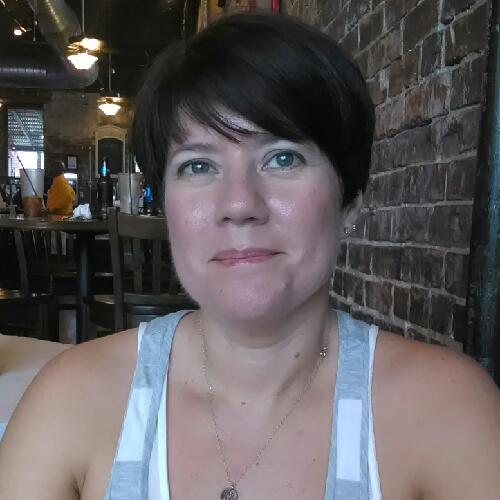 Linda Baxter linkedin profile