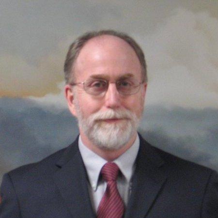 Richard A. Young linkedin profile