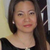 Angela R.J. Wang linkedin profile