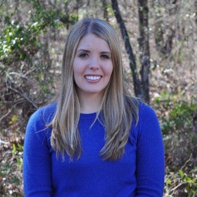 Amanda Church linkedin profile