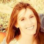 April Trimble Vincent linkedin profile