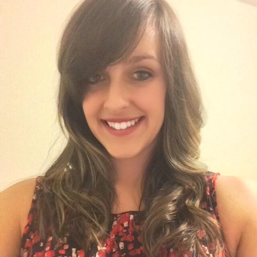 Ashley Watts linkedin profile