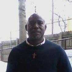 David Christopher Kelly linkedin profile