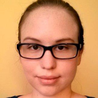 Sarah Ortiz linkedin profile