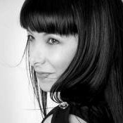 Aurelia al Harbi linkedin profile