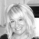 Leslie Johnson linkedin profile