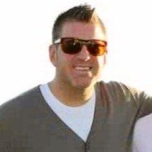 Michael W Sullivan linkedin profile
