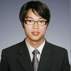 PATRICK DONGHA LEE linkedin profile