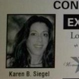 Benco Property Mgt. Karen B. Siegel linkedin profile