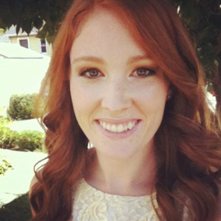 Mary Kate Carter linkedin profile