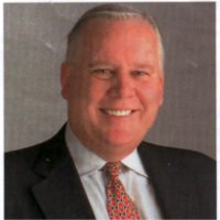 John Nugent linkedin profile