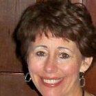 Rita Sullivan Rose linkedin profile
