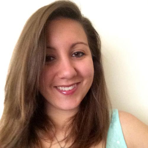 Jennifer Aguirre linkedin profile