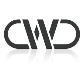 Charles Woods linkedin profile