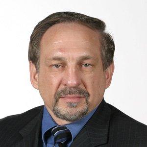 G Austin Schaffter linkedin profile
