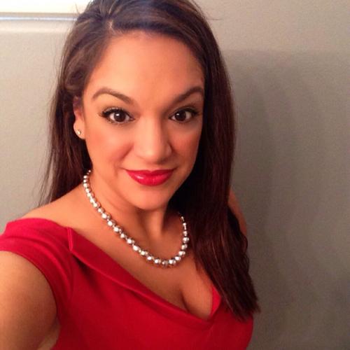 Monica Flores linkedin profile