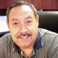 Frank Trujillo Ballesteros linkedin profile