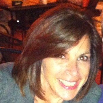 Mary Lou Moore linkedin profile