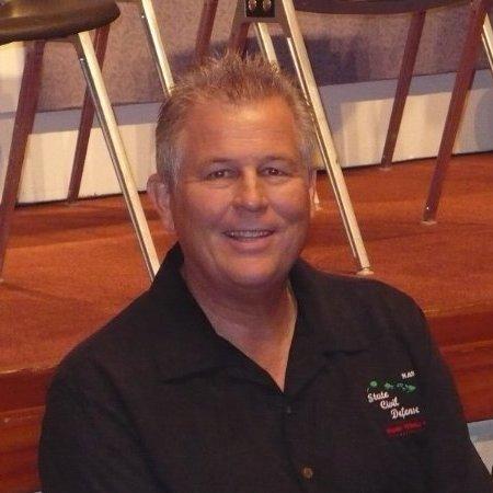 Victor Gustafson