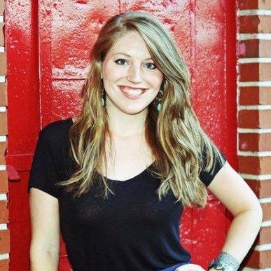 Valerie B. Coles linkedin profile
