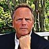 Robert M Bailey linkedin profile