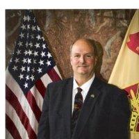 Rodney H. Johnson M.Ed. linkedin profile