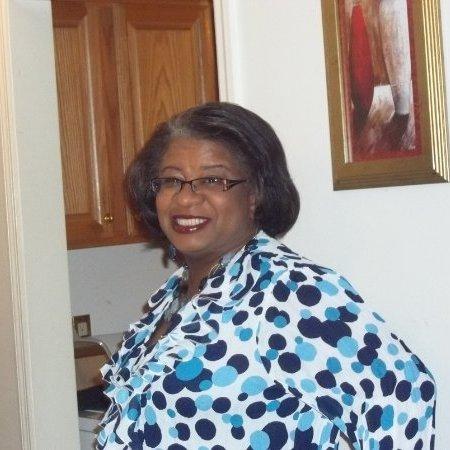 Joyce Godfrey linkedin profile