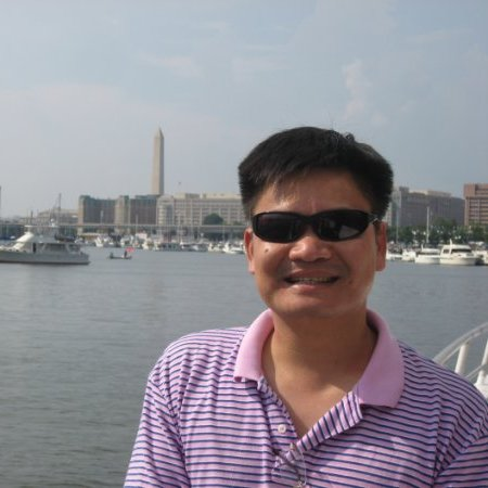 Dennis P Pham linkedin profile