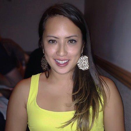 Bonnie Nguyen