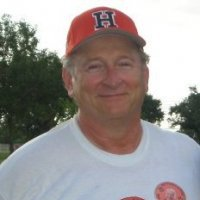 John (JSC-IT) Barker linkedin profile