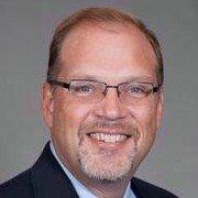 David Kelley PhD, CAA linkedin profile