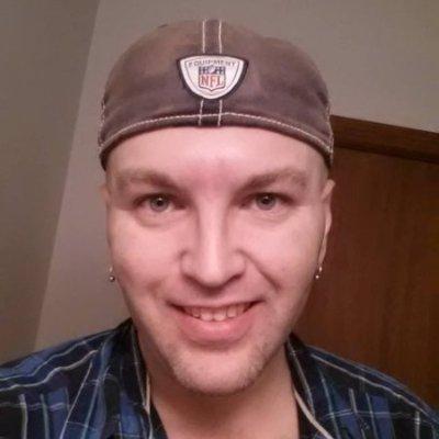 J P Johnson linkedin profile