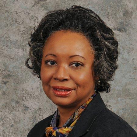 Deborah Harrison linkedin profile