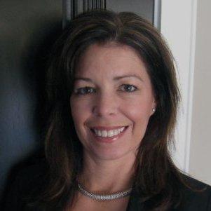 Kimberly (Carbone) Bradley linkedin profile