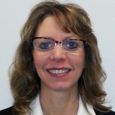 Lisa M. Sanders linkedin profile