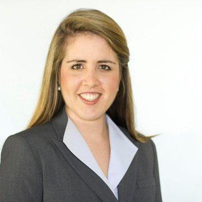 Martha Lee Alexander linkedin profile
