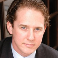 Ryan Edward Huie linkedin profile