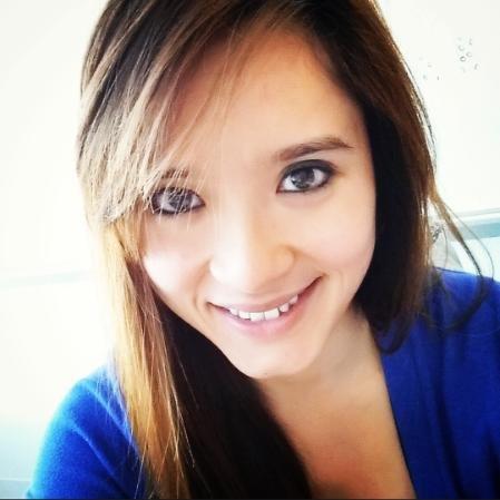 Jennifer L. Tran linkedin profile