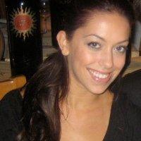 Natalie Johnson Oram linkedin profile