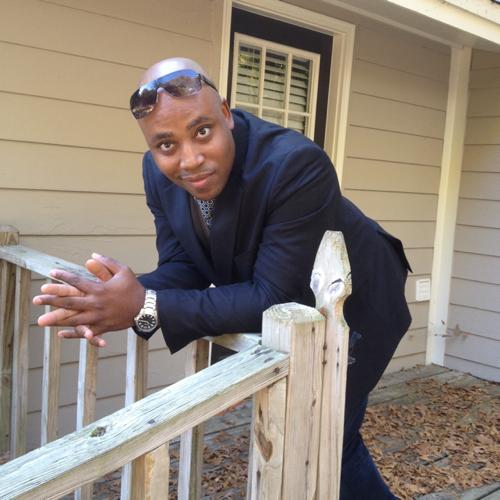 Gregory Lynn Williams linkedin profile