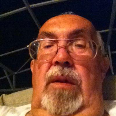 John E Barr linkedin profile