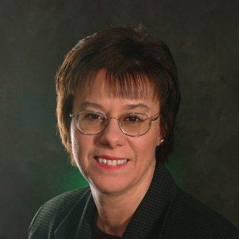 Karen Kotzmann