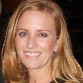 Kathleen Christensen Dunn linkedin profile