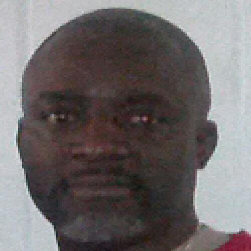 M. Donnell Johnson linkedin profile