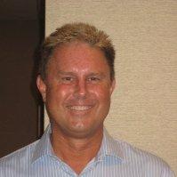 Steven G. Jordan linkedin profile
