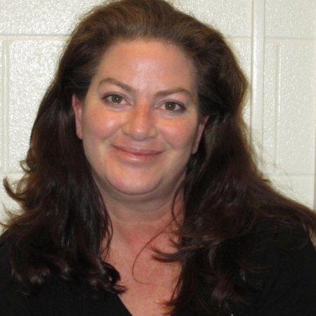 Tracey Brantley Johnson linkedin profile