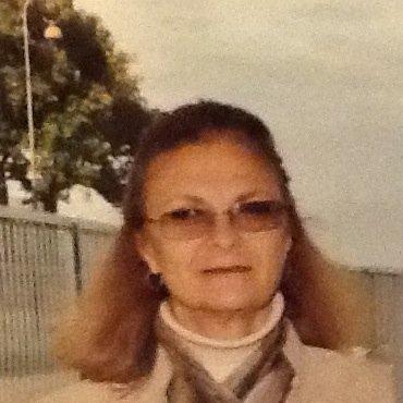 Jacqueline Brady Campbell linkedin profile