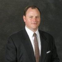 Bradford L Watkins linkedin profile