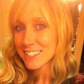 Jessica Yates Taylor linkedin profile
