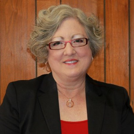 Betty Outhier Williams linkedin profile
